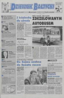 Dziennik Bałtycki, 1996, nr 123