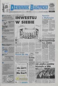 Dziennik Bałtycki, 1996, nr 143