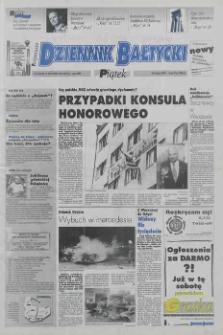 Dziennik Bałtycki, 1996, nr 144