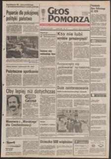 Głos Pomorza, 1987, luty, nr 41