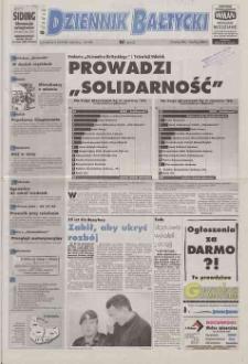 Dziennik Bałtycki, 1996, nr 147