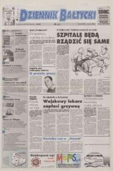 Dziennik Bałtycki, 1996, nr 148