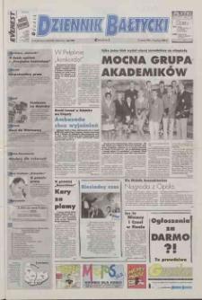 Dziennik Bałtycki, 1996, nr 149