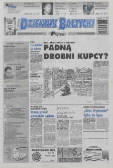 Dziennik Bałtycki, 1996, nr 150