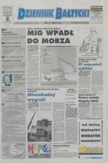 Dziennik Bałtycki, 1996, nr 151