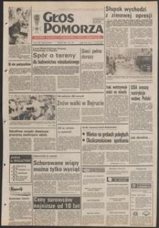 Głos Pomorza, 1987, luty, nr 43