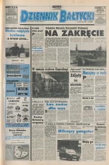 Dziennik Bałtycki, 1993, nr 149