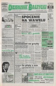 Dziennik Bałtycki, 1993, nr 151