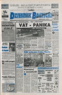 Dziennik Bałtycki, 1993, nr 152