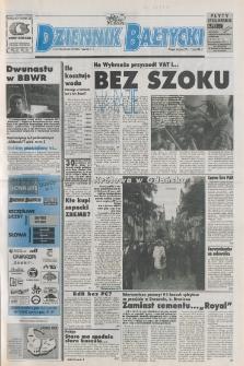 Dziennik Bałtycki, 1993, nr 153