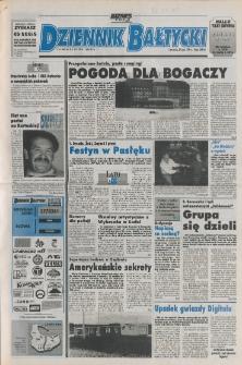 Dziennik Bałtycki, 1993, nr 161