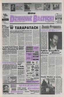 Dziennik Bałtycki, 1993, nr 162