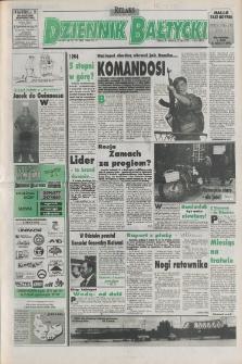 Dziennik Bałtycki, 1993, nr 169