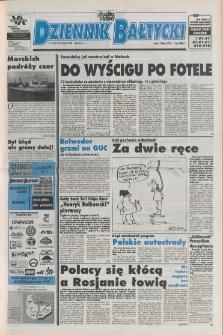 Dziennik Bałtycki, 1993, nr 172