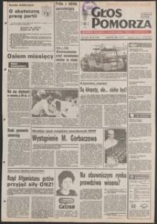 Głos Pomorza, 1987, luty, nr 48