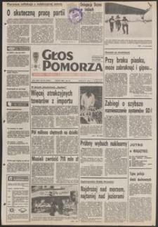 Głos Pomorza, 1987, luty, nr 49