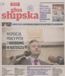 Głos Słupska : tygodnik Słupska i Ustki, 2018, marzec, nr 51