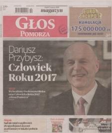 Głos Pomorza, 2018, marzec, nr 57