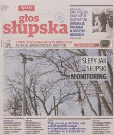 Głos Słupska : tygodnik Słupska i Ustki, 2018, marzec, nr 57