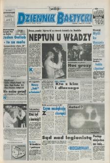 Dziennik Bałtycki, 1993, nr 176