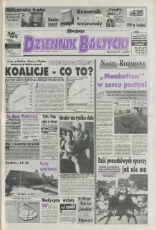 Dziennik Bałtycki, 1993, nr 180