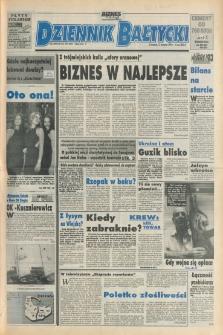 Dziennik Bałtycki, 1993, nr 185