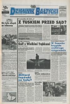Dziennik Bałtycki, 1993, nr 190