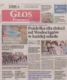 Głos Pomorza, 2018, marzec, nr 68
