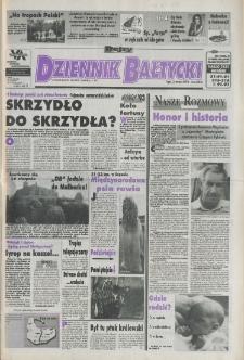 Dziennik Bałtycki, 1993, nr
