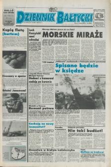 Dziennik Bałtycki, 1993, nr 195