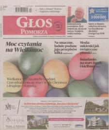 Głos Pomorza, 2018, marzec, nr 76