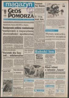 Głos Pomorza, 1987, marzec, nr 56