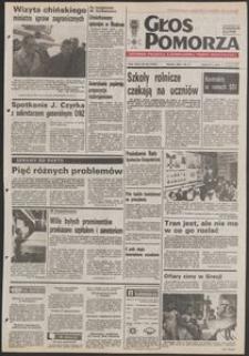 Głos Pomorza, 1987, marzec, nr 59