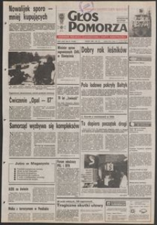 Głos Pomorza, 1987, marzec, nr 61