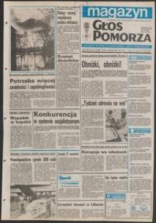 Głos Pomorza, 1987, marzec, nr 62