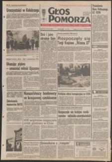 Głos Pomorza, 1987, marzec, nr 65