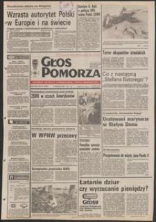 Głos Pomorza, 1987, marzec, nr 66