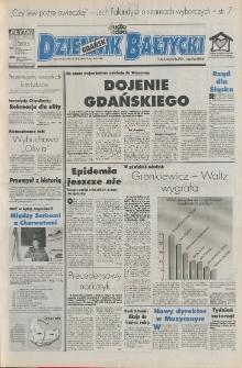 Dziennik Bałtycki 1995, nr 231