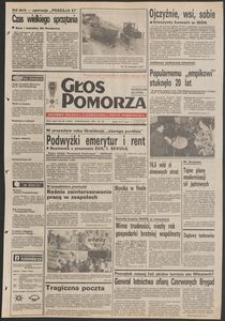 Głos Pomorza, 1987, marzec, nr 69