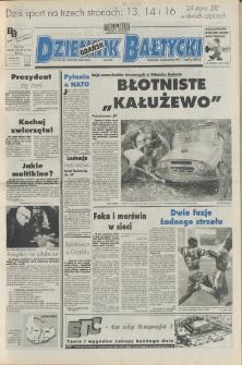 Dziennik Bałtycki 1995, nr 241
