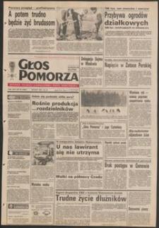 Głos Pomorza, 1987, marzec, nr 70