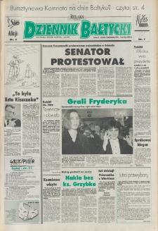 Dziennik Bałtycki 1995, nr 246