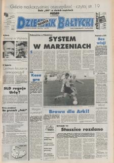 Dziennik Bałtycki 1995, nr 250