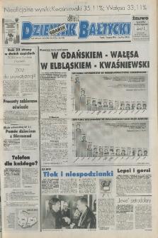 Dziennik Bałtycki 1995, nr 259