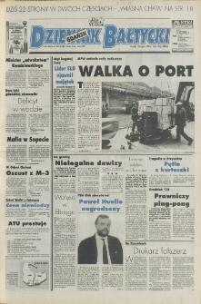 Dziennik Bałtycki 1995, nr 264