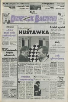 Dziennik Bałtycki 1995, nr 267