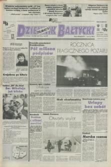 Dziennik Bałtycki 1995, nr 273