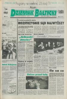 Dziennik Bałtycki 1995, nr 274