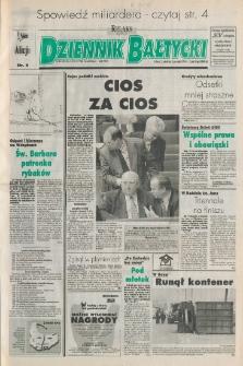 Dziennik Bałtycki 1995, nr 280
