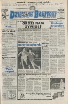 Dziennik Bałtycki 1995, nr 281